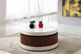 coffee table modern round coffee table design with three red black white small tables uk pots full size of