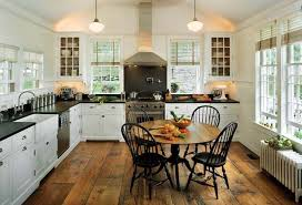 farmhouse style lighting. Farmhouse Style Lighting For Kitchen Of Best Fixtures Home Insight Light