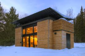 Steel Framed Houses Suppliers Building Guide House Design And Building Tips