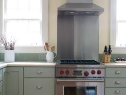Kitchen : Kitchen Cabinet Pulls And 6 Cabinet Door Handles Blue ...