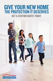 that s why we believe in building a policy that fits your life get a quick and easy quote today with an american family insurance agent