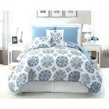 light blue cotton quilts burberry light blue quilted jacket light blue duvet cover single blue toile