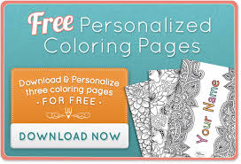 personalized coloring pages personalized coloring books put me in the story cheer coloring pages