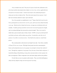 essay on benjamin franklin autobiography  essay on benjamin franklin autobiography
