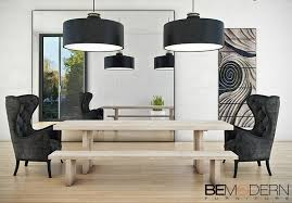 home essentials furniture. mixing light and dark furniture in your home essentials