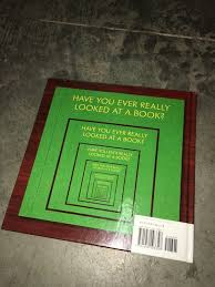 stoner coffee table book books s in redondo beach ca offerup pdf