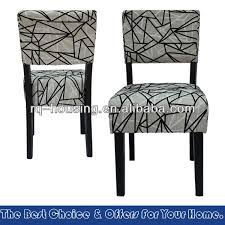 fabric cover dining room chairs china upholstery fabric dining chairs striped dining chair