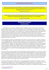 best resume templates resume maker create best resume templates 2014 template groom speech webdesign14