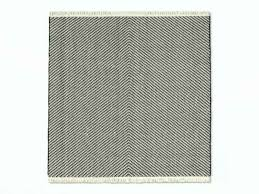 black and yellow area rugs black white chevron woven area rug project tar from yellow grey