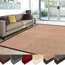 modern living room rugs big living room rugs com with regard to plans 3 large modern living room rugs modern farmhouse living room rug