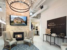 By Region Contact Info Indy Home Design Center Showroom Contact - Home design showroom