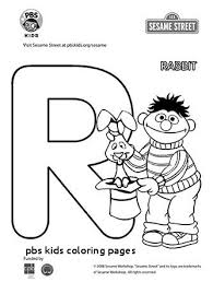 Pbs Coloring Pages Cool Photography Pbs Kids Holiday Coloring Pages