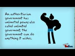 Image result for authoritarian run countries