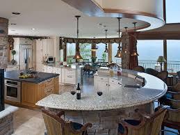 Circle Kitchen Google Da Ara Mutfak Pinterest Island Bar