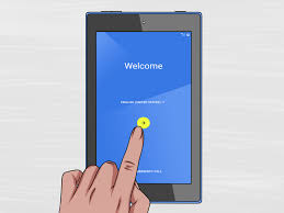 How To Unlock Htc Pattern Lock Without Gmail Magnificent Decorating