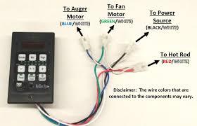 big tex gn wiring diagram big image wiring diagram traeger big tex wiring diagram traeger auto wiring diagram database on big tex 22gn wiring diagram