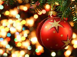 nutley holiday tree menorah lighting 2018 event