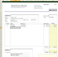 excel 2003 invoice template excel 2003 invoice template invoice template excel 2003 building an