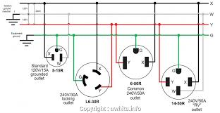 L5 30 Wiring Diagram   Trusted Wiring Diagram as well Spike Guard Circuit Diagram New Nema L5 30 Wiring Diagram Beautiful besides L14 30 Wiring Diagram Colors   Wiring Diagram • as well Nema L5 30 Wiring Diagram Beautiful L15 30p Diagram tools •   Wiring as well L21 30 Wiring Diagram   Data Wiring Diagrams • furthermore L14 30r Wiring Diagram   Wiring Diagrams Schematics likewise Wiring Diagram Nema L5 30   Basic Guide Wiring Diagram • together with L5 30p Wiring Ac Plug   Trusted Wiring Diagram in addition L14 30r Wiring Diagram Beautiful Interesting Nema L5 30 Wiring moreover Nema 14 30 Wiring Diagram New Enchanting Nema L5 30 Wiring Diagram additionally L5 30 Receptacle Wiring   All Kind Of Wiring Diagrams •. on nema l5 30 wiring diagram
