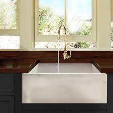 Fireclay Sink Reviews sinks inspiring 24 farmhouse sink 24farmhousesinkreinhard 2867 by xevi.us