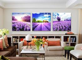 beautiful purple flowers lavender living room wall art decor canvas prints art decoration 20cmx20cmx3p on canvas wall art purple flowers with beautiful purple flowers lavender living room wall art decor canvas