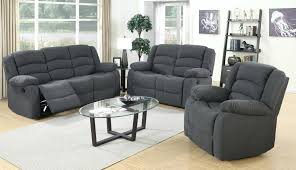 fabric reclining sofa brown spaces grey couch for small leather sectionals microfiber covers sectional costco furniture