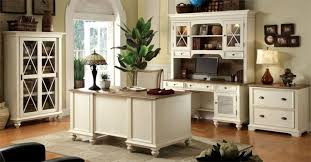 Home Office Furniture Los Angeles