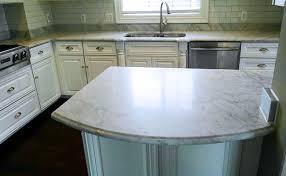 birmingham marble honing