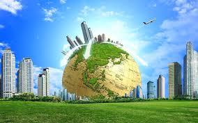 Закон Республики Беларусь Об охране окружающей среды Общие вопросы по экологии Закон устанавливает правовые основы охраны окружающей среды природопользования сохранения