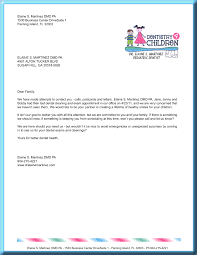 Brilliant Ideas For Patient Appointment Letter Template Of Your ...