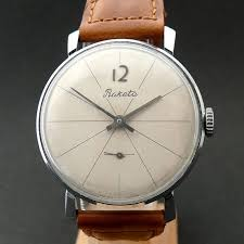 25 best ideas about vintage watches mens watches random inspiration 129 vintage watches for menbest