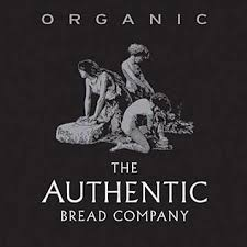 The Authentic Bread Company Home Facebook