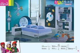 cheap loft furniture. 2016 new sale child desk chair loft bed set kids table wood kindergarten furniture camas lit enfants meuble childrens bunk beds cheap g