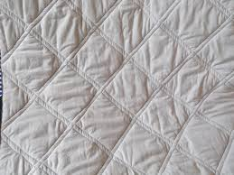white bed sheet texture. White Bed Sheet Texture U