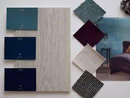 grey flooring best wall colors