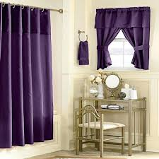 smlf fascinating dark purple shower curtain about remodel home design ideas with dark purple shower curtain funny