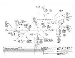 25 1 wiring prints thor forums Baldor Motor Wiring Diagram at Thor Motor Coach Wiring Diagram