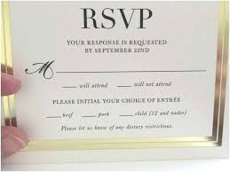 response cards template wedding invitations with response cards cheap wedding invitations