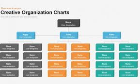 Powerpoint Hierarchy Templates 10 Organizational Chart Templates Word Excel Powerpoint