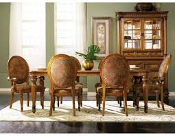 tropical design furniture. Amazing Tropical Dining Room Furniture With Black And White Chairs Modern Design R