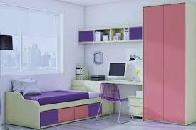 bedroom furniture for girls. Interesting Girls Girls Beds Kids Bedroom Furniture Bunk For Bed With Slide Inside