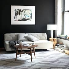ikat wool area rugs links wool rug frost gray west elm purple area rugs target
