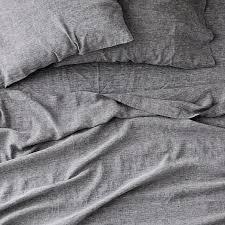 belgian flax linen sheet set bed sheets