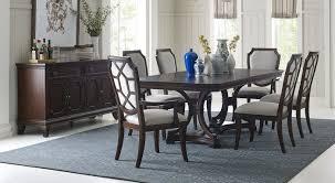 Dining Table Davis Home Furniture Asheville Canton