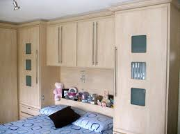 fitted bedroom furniture diy. delighful fitted nice over bed fitted bedroom color idea for furniture diy