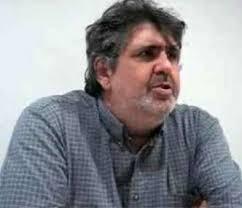 Proprietário do Novojornal, Marco Aurélio Flores Carone, é preso por  falsificação - Politica - Estado de Minas