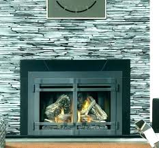 ventless propane fireplace propane fireplaces vent free propane fireplace with mantel propane fireplaces vent free propane