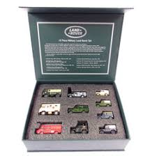 toy truck set lr military 10 piece 1 76 scale
