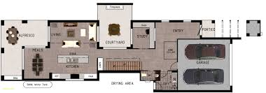 full size of decorations luxury narrow lot house designs perth home lovely stunning frontage homes decoration