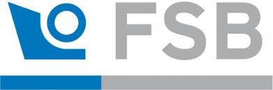 Documents similar to elektrotehnika fsb. Portal Za E Ucenje Fakulteta Strojarstva I Brodogradnje